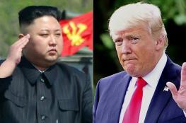 الزعيم الكوري يتوعد ترامب بدفع ثمن باهظ ويصفه بالمجنون
