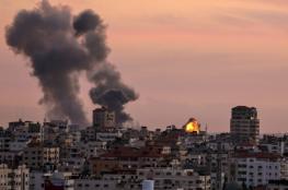 العامل الاقتصادي في اسرائيل ساهم بوقف العدوان الاخير على غزة