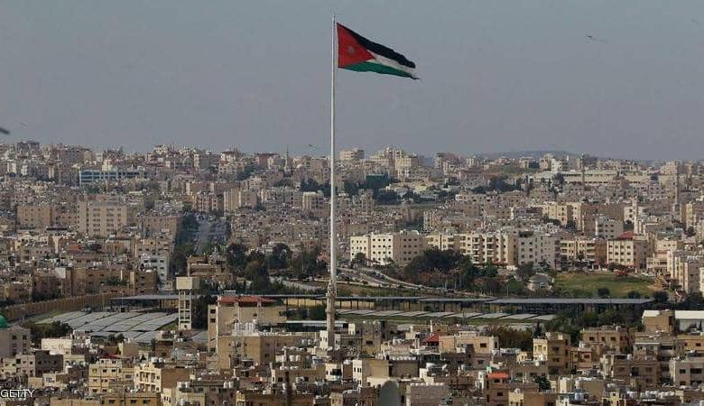 وزير أردني سابق يقترح مبادرة لتحسين صورة الأردن مقابل جائزة مالية
