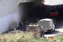 الخارجية الفلسطينية تدعو الى لجم العدوان الاسرائيلي