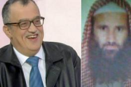 الاردن : الحكم بالاعدام على قاتل حتر