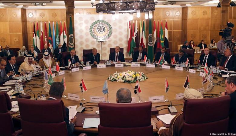 """البرلمان العربي: اعتداء تركيا على العراق """"تعدٍ سافر"""""""