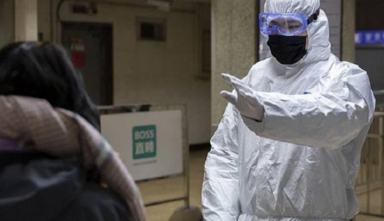 """الجزائر تعلن تسجيل أول اصابة بفيروس """"كورونا """""""
