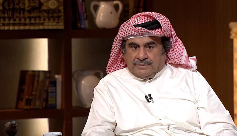 وفاة عملاق المسرح الخليجي الفنان الكويتي عبدالحسين عبدالرضا