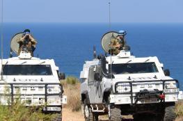 اليونيفيل ..مساع امريكية اسرائيلية لمراقبة أنشطة حزب الله
