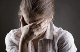الصحة العالمية: 322 مليون إصابة بمرض الاكتئاب في العالم