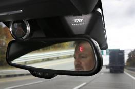 بي ام دبليو تتعاون مع إنتل لإنتاج سيارات ذاتية القيادة تمامًا بحلول عام 2021