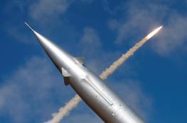 روسيا تتحدى اميركا بصواريخ اسرع من الصوت