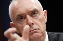 جنرال أمريكي : انتصار القوات العراقية في الرمادي ليس انجازا عظيما