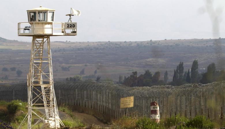 وزير الدفاع اللبناني: 480 خرقا إسرائيليا خلال الشهرين الأخيرين