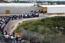 فتح : حقوق العمال وكرامتهم بند اساسي في كفاحنا