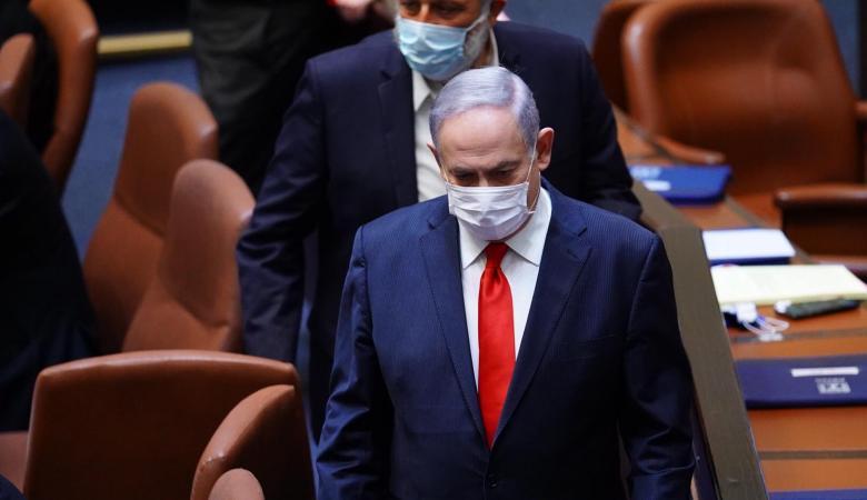 """""""اسرائيل """" ترفض بناء منزل ومكتب  لنتنياهو بسبب ثمنه الباهظ"""