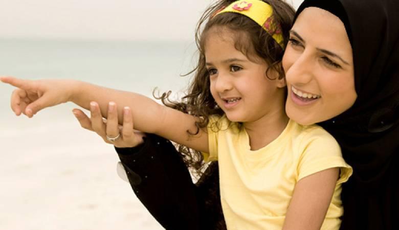 سلطة النقد تصدر تعليماتها بخصوص فتح الأم حسابات لأبنائها القصر