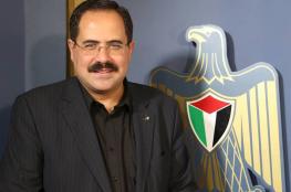 صيدم يطالب الحكومة بالايفاء بتصريحاتها تجاه غزة