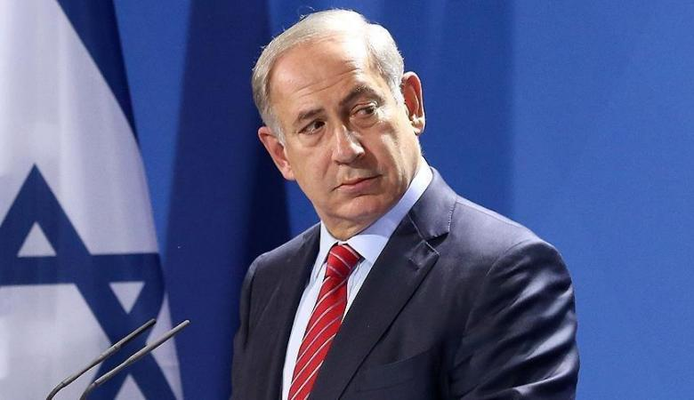 """""""فتح"""" تحمل نتنياهو شخصيا مسؤولية اعدام  الشهيد الحلاق"""