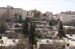 محكمة الاحتلال تقرر تجميد قرار اخلاء عائلة الصباغ من منزلها في القدس