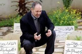 الحكم على قيادي بالجهاد الاسلامي بالسجن لمدة عامين