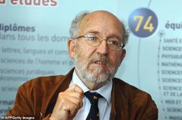 الحائز على جائزة نوبل في الفيزياء: لن يخرج البشر الى الفضاء ولن نهاجر من الارض