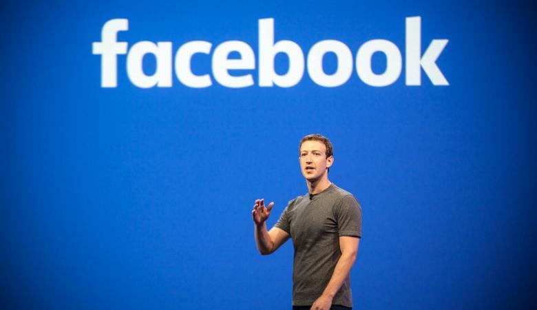 تغريم موقع فيس بوك بمبلغ خيالي.. والسبب واتس اب!