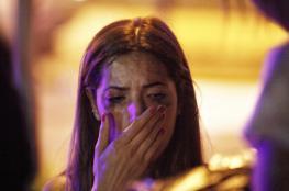 تركيا : مخابرات عالمية تقف خلف هجوم اسطنبول