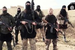 المرصد السوري: داعش يقتل 19 مدنيا بينهم أطفال في دير الزور