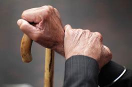 شعب مسلم متوسط أعماره 145 عاماً ونساؤهم يلدن حتى الـ70