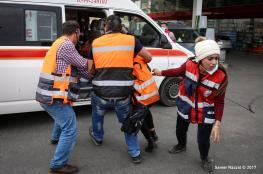وزارة الصحة تعلن رفع حالة الجهوزية في كافة مستشفيات الوطن