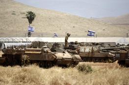 """يعالون : """"نتنياهو قدم تنازل خطيراً للفلسطينيين """""""