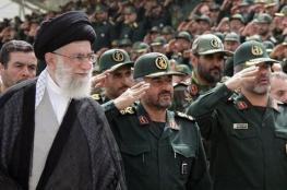 إيران: على واشنطن التصرف بمسؤولية للحفاظ على حياة جنودها