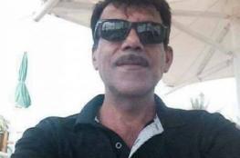 عون  يتهم الموساد بقتل رجل اعمال لبناني في انغولا