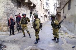 وزارة الدفاع الروسية تصدر بيانا حول انباء عن مقتل جنود لها في سوريا