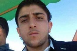 بقنبلة ...مقتل مواطن في شجار عائلي بخانيونس جنوب قطاع غزة