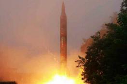 كوريا الشمالية : سنتخلى عن ترسانتنا النووية في حالة واحدة فقط!