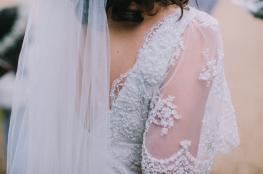 عروس مصرية تقتل زوجها بسم الفئران بعد خمسة ايام على زواجهما