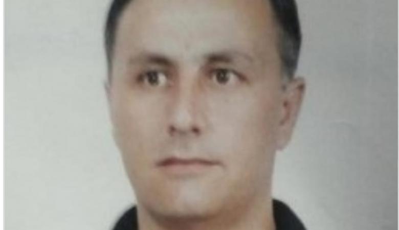 الأسير مهند العزة يشرع بإضراب عن الطعام نصرة للأسير خليل أبو عرام