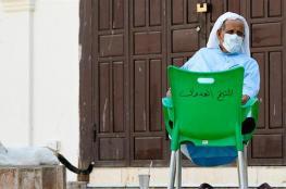 العالم العربي : 48 حالة وفاة و1301 اصابة جديدة بفيروس كورونا