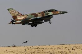 الاستخبارات الاسرائيلية : نحن في مرحلة المواجهة المباشرة مع ايران
