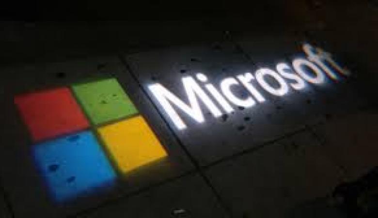 على غير العادة.. مايكروسوفت تُحدث إصدارات ويندوز القديمة