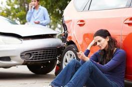 """نظام إلكتروني من """"إل جي"""" للمساعدة في منع حوادث السيارات"""