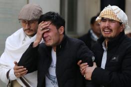 لماذا يبكي الرجال 17 مرة بالعام بينما النساء أربعة أضعافهم؟