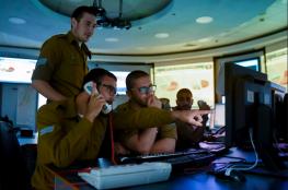 كيف تستخدم إسرائيل الفيسبوك للاستفادة منه أمنياً ضد الفلسطينيين؟