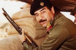 خامنئي : الحرب مع صدام كانت مصدر قوة لايران