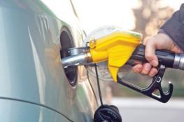 النفط يقفز الى اعلى سعر له هذا العام