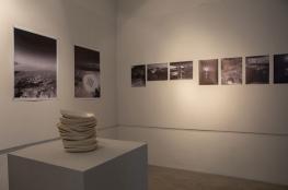 الاحتلال يسرق آثار فلسطينية من الضفة الغربية ويعرضها في متحف بالقدس