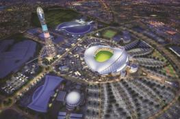 مدير الأمن العام في قطر: مونديال 2022 سيكون الأكثر أمانا وإمتاعا