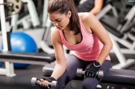 دراسة تكشف أن النساء أكثر تحملاً من الرجال في التمارين
