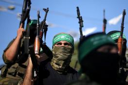 """قيادي فلسطيني يحذر : """"غزة تغلي والانفجار قادم """""""