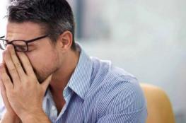 علماء يُفسرون علاقة التوتر بالشيْب