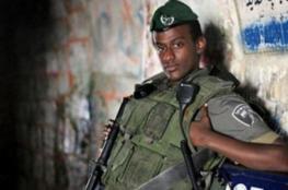 مئات الاسرائيليين في مظاهرة مطالبة باستعادة جندي محتجز في غزة