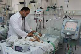 """""""التمويل الإنساني"""" يصادق على صرف مبلغ لشراء وقود لمشفيات قطاع غزة"""